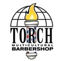 Torch BarberShop