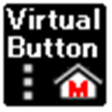 Virtual Button ROOT MENU only