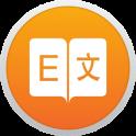 Book Reader with Translator