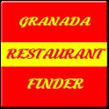 Granada Restaurants and Bars