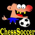 ChessSoccer