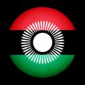 Malawi FM Radios