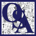 OSA Online Student Assistant