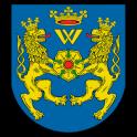 Jindřichův Hradec v mobilu