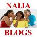 Naija Blogs