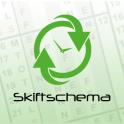 Skiftschema PLUS
