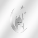 Hello! Radio Islam