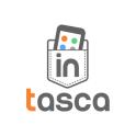 In Tasca