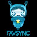 FavSync