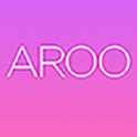 2048 Aroo