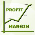 Stock Profit Margin