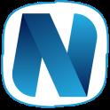 Nano Icons Theme