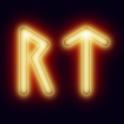 Rune writer 2