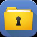 Hide and Lock - File Hider