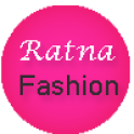 Ratna Fashion