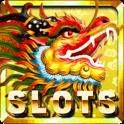 Slots™ Dragon