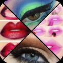 Makeup Ideas & Tutorials