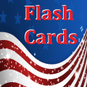 US Citizenship Flash Cards