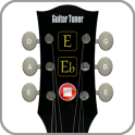 Easy Guitar Tuner