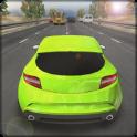 TUNING Racing 3D