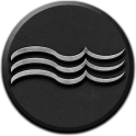 Zodiac Theme - Aquarius