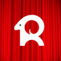 Rednus -IM