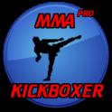 Learn MMA UFC Kickboxer Pro