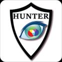Dead Pixel Hunter