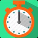 Stopwatch/ Timer /Chronometer