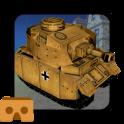 VR Tank Wars