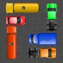 Unblock Car Puzzle