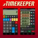 zTimeKeeper donation マルチ電卓