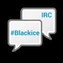Blackice IRC