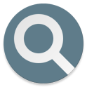 App Search Plus