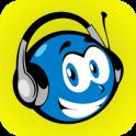 Rádio Web Itabaina