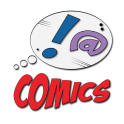 Comic Store Finder