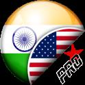 English to Tamil TranslatorPro