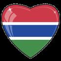 Gambia Radio Music & News
