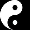 Association Tao