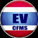 CFMS Englisch Vokabeltrainer