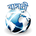 SETT Bengali web browser