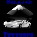 Belajar Inkscape