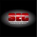 Southern Evangelism Conference
