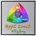 #MySong (Pro)