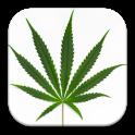 Hemp Cannabis Wallpaper