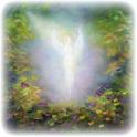 Healing Affirmations vol 3