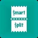 Smart Split