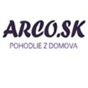 ARCO.sk