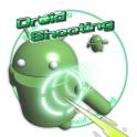 DroidShooting