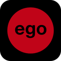 EGO Personal Quiz